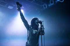 "Primal Scream - Razzmatazz 1, junio 2017 - 1 - M63C0726 • <a style=""font-size:0.8em;"" href=""http://www.flickr.com/photos/10290099@N07/34916850270/"" target=""_blank"">View on Flickr</a>"