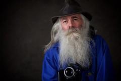Ken Sexton (kgsphoto) Tags: prophotog analogfilmfineart photoguruphotoinstruction masterphotographer location studio