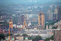 The Establishing Shot: FEAR THE WALKING DEAD LAUNCH - VIEW LOOKING SOUTH WEST OVER THE PALACE OF WESTMINSTER, HOUSES OF PARLIMENT, CLOCK TOWER (BIG BEN), VICTORIA TOWER,PORTCULLIS HOUSE, FOREIGN & COMMONWEALTH OFFICE FROM TOP OF BT TOWER - LONDON - [Sony (Craig Grobler) Tags: ckc1ne craiggrobler craigcalder london film tv uk theestablishingshot wwwtheestablishingshotcom theestshot attheestshot fearthewalkingdead thewalkingdead zombies fearthewalkingdeadpremiere bttower launch party dj views ftwd herontower tower42 thegherkin 30stmaryaxe 122leadenhallstreet cheesegratertower leadenhallbuilding cheesegrater onecanadasquare 25canadasquare citigrouptower 20fenchurchstreet thewalkietalkie walkietalkie stpaulscathedral uclcruciformbuilding universitycollegelondon hydepark regentspark bluehour stmaryleboneparishchurch parkviewresidence hdr allsoulslanghamplace thelangham palaceofwestminster housesofparliment clocktower bigben victoriatower portcullishouse foreigncommonwealthoffice fco millenniumeye seacontainershouse oxotower theshard oneblackfriars southbanktower harrods sony sonynex5 nex5