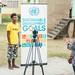 UNDP SOI WesternProvince Dialogue Gizo 23-24May17 pcKarlBuoro (360)