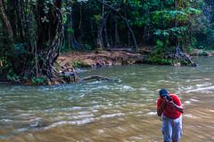 Jarabacoa (yann.dimauro) Tags: hispaniola république antilles caraibe caraibes dimauro dominicain dominicaine yann