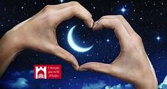 Speciale Notte Romantica dei Borghi più Belli d'Italia, 24 giugno, tutti i borghi e gli (ViaggioRoutard) Tags: bogrhi eventi viaggi notte romantica