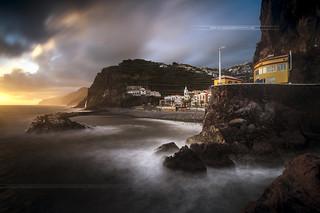 Ponta do Sol // Madeira Island // Portugal