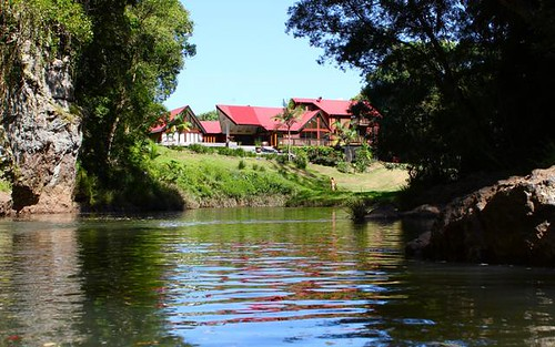 Address available on request, Coorabell NSW 2479