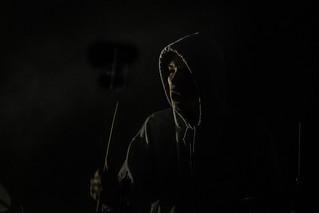 LOUDNESS 画像42