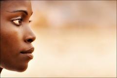 2011_IMG_25767 LR 01 8AE (Balilaï) Tags: afrique africa casamance cachouane kachouane balilaï cachiouane sénégal portrait couleur diolas