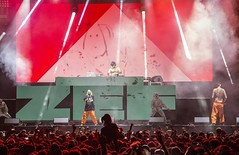 "Die Antwoord - Cruilla Barcelona 2017 - Viernes - 2 - M63C6502 • <a style=""font-size:0.8em;"" href=""http://www.flickr.com/photos/10290099@N07/34956865674/"" target=""_blank"">View on Flickr</a>"