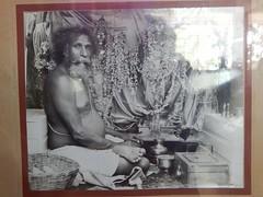 Sri Sadguru Samartha Narayana Maharaj Ashram Harihara  Photography By Chinmaya.M (76)