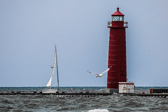 5D3_8008 (Saad M.N.B.) Tags: grandhaven canoneos5dmarkiii