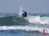 DSC_0041 (Ron Z Photography) Tags: surf surfing surfer city usa surfcityusa hb huntington beach huntingtonbeach pier hbpier huntingtonbeachpier surfsup surfcity surfin surfergirl beachbody beachlife beachlifestyle ronzphotography beachphotographer surfingphotographer surfphotographer surfingislife surfingpictures surfpictures