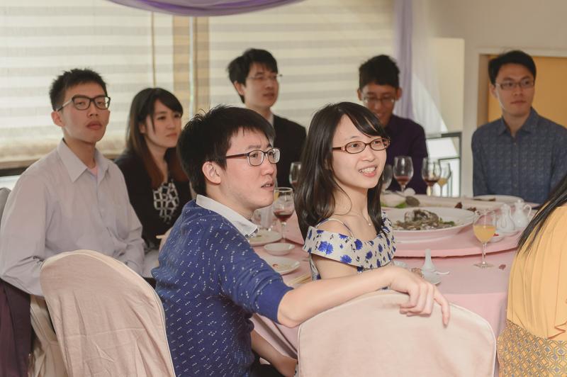 歐華酒店,歐華酒店婚攝,新秘Sunday,台北婚攝,歐華酒店婚宴,婚攝小勇,MSC_0095
