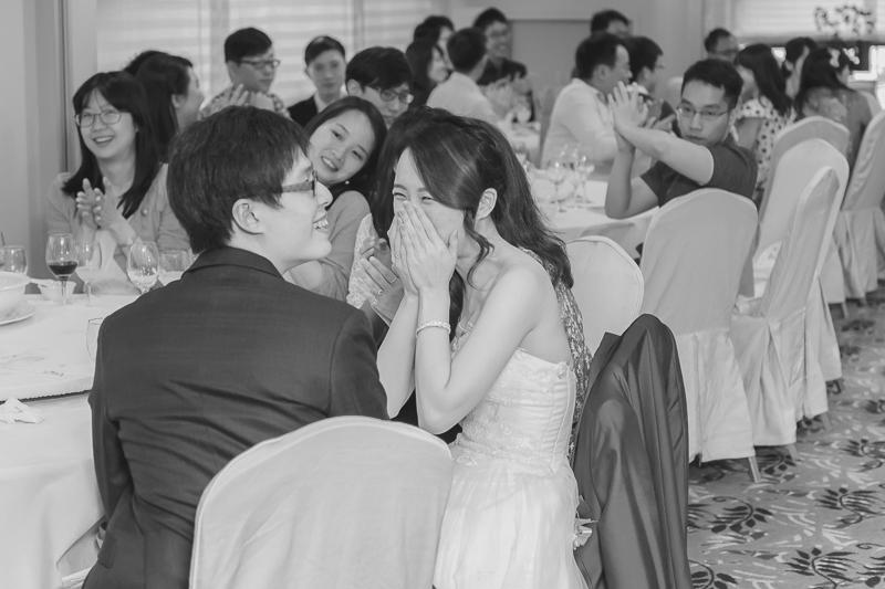 歐華酒店,歐華酒店婚攝,新秘Sunday,台北婚攝,歐華酒店婚宴,婚攝小勇,MSC_0112