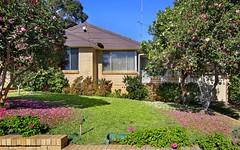 257 Caroline Chisholm Drive, Winston Hills NSW