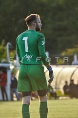 0907201761 (redzinanatol) Tags: futfota футфота football futbol soccer sport nikon70300mmf4556 футбол спорт