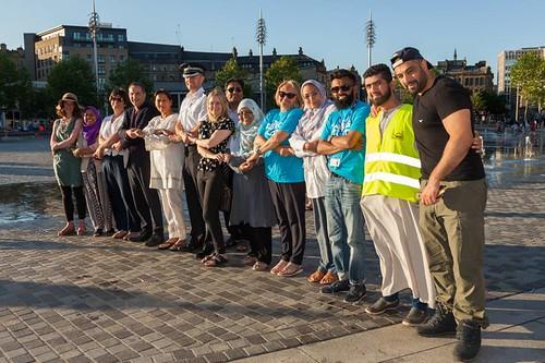 Bradford Muslim Women's Council