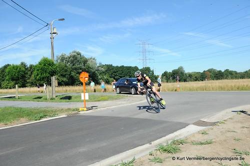 TT vierdaagse kontich 2017 (283)