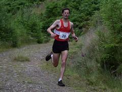 DSC_0265 (Johnamill) Tags: touroffife strathmiglo falkland lomond trail race johnamill