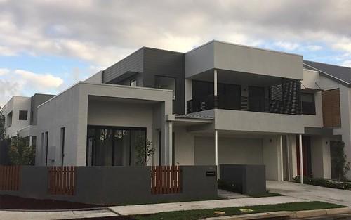106 Greenbank Drive, Blacktown NSW