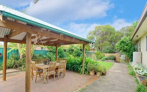49 Appin Road, Appin NSW