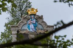 Amsterdam 2017 (kruijffjes) Tags: amsterdam noordholland nederland holland netherlands begijnhof nl