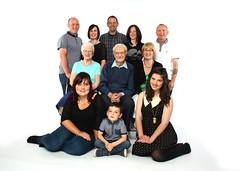 65th Anniversary 001 (iona.brokenshire) Tags: granda ionagrantbrokenshire natalieroy hazelgrant calumgrant robbiebrokenshire dad60