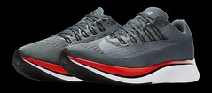 Zoom Fly (RunMX.com) Tags: zoom fly vaporfly nike tenis shoes zapatillas calzado runners correr corredores breaking2
