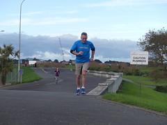 P1200451.JPG (Mark R Malone) Tags: lowerhutt newzealand parkrun