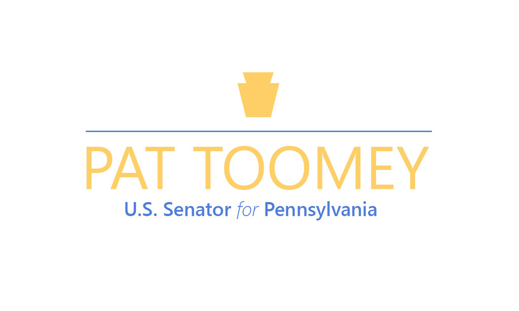 Toomey Statement on Vote to Terminate National Emergency