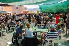 Festa Cirera La Carroja 2017-30