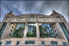 Portogallo #2 (celestino2011) Tags: teatro hdr lisbona tokina1224 architettura