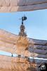 La Giralda detrás de las cortinas (andrea.prave) Tags: andalusia andalucía andalousie andalusien アンダルシア андалусия أندلسيا 安达卢西亚 spain spagna españa espagne spanien スペイン испания إسبانيا 西班牙 seville siviglia sevilla séville セビリア севилья إشبيلية 塞维利亚 catedral lagiralda cathedral cattedrale cathédrale dom 大聖堂 собор كاتدرائية 大教堂 cortinas