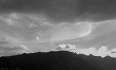 Anchor (Ferdi | Setting Sail) Tags: sky famous time mountain black blackandwhite white travel night shot samsung nx nx1000 camera lightroom light photography photograph photo photoshop landscape thelonelyplanet
