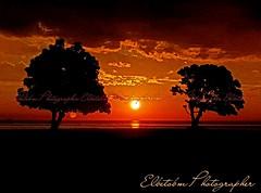 elbetobm photographer flickr black orange montevideo... (Photo: elbetobm thanks +9.300.000 views on Flickr)