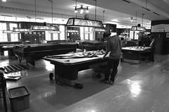 bllrdrm2 (duffy2317) Tags: nikon nikkor afs dx 18105mm f3556 ed vr pool hall billiards d7000