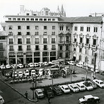 Plaça Major thumbnail