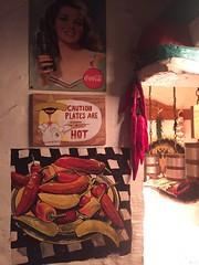 Casa Bonita, Denver (jericl cat) Tags: casa bonita denver 1973 landmark restaurant mexican theme themedexperience show theatre order pickup kitchen