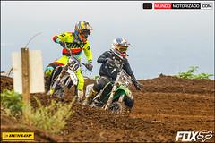 Motocross4Fecha_MM_AOR_0288
