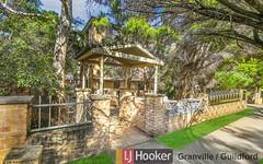 Unit 14/26-28 Meehan Street, Granville NSW