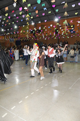 festa junina 2017  parte 2 396