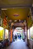 DSC_9876-58 (kytetiger) Tags: berlin scheunenviertel rosenthaler str street art pochoir