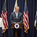 "Governor Baker Nominates Chief Justice Scott Kafker to SJC 06.26.17 • <a style=""font-size:0.8em;"" href=""http://www.flickr.com/photos/28232089@N04/35181762260/"" target=""_blank"">View on Flickr</a>"
