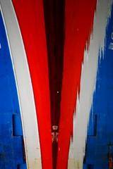 CC14062017 (Echappées Breizh by Joel MARC) Tags: refletisme echappee breizh joel marc photo art solitaire du figaro
