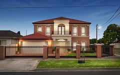 11 Melbourne Avenue, Glenroy VIC