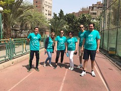 WTW Cairo 1