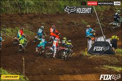 Motocross4Fecha_MM_AOR_0506