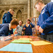 "Secondary students help lead the transition for year 6 leavers at services held in Durham Cathedral • <a style=""font-size:0.8em;"" href=""http://www.flickr.com/photos/23896953@N07/35224390846/"" target=""_blank"">View on Flickr</a>"