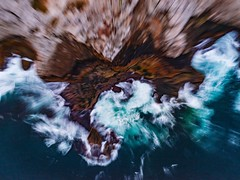 You must Land Motion Blurred Motion No People Water Underwater Close-up Nature Indoors  Animal Themes Day UnderSea Drone  Beach Sea Outdoors Aerial Shot Aerial Beauty In Nature Scenics Nature Power In Nature Long Exposure (alexkess) Tags: motion blurredmotion nopeople water underwater closeup nature indoors animalthemes day undersea drone beach sea outdoors aerialshot aerial beautyinnature scenics powerinnature longexposurekurnellnewsouthwalesaustraliaau