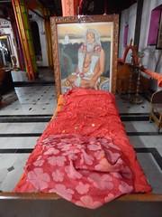Sri Sadguru Samartha Narayana Maharaj Ashram Harihara  Photography By Chinmaya.M (77)