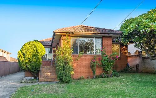 78 Granville St, Fairfield NSW 2165