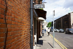 DSC00274 (Fu Ling) Tags: travel dublin ireland 旅行 出國 愛爾蘭 都柏林 歐洲 europe